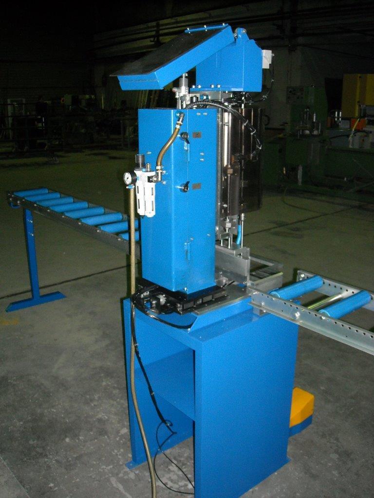 DSCN0272