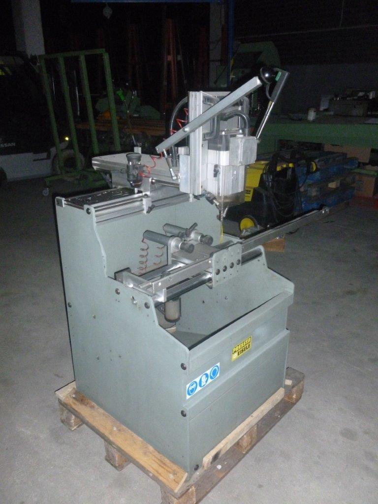 P1050142