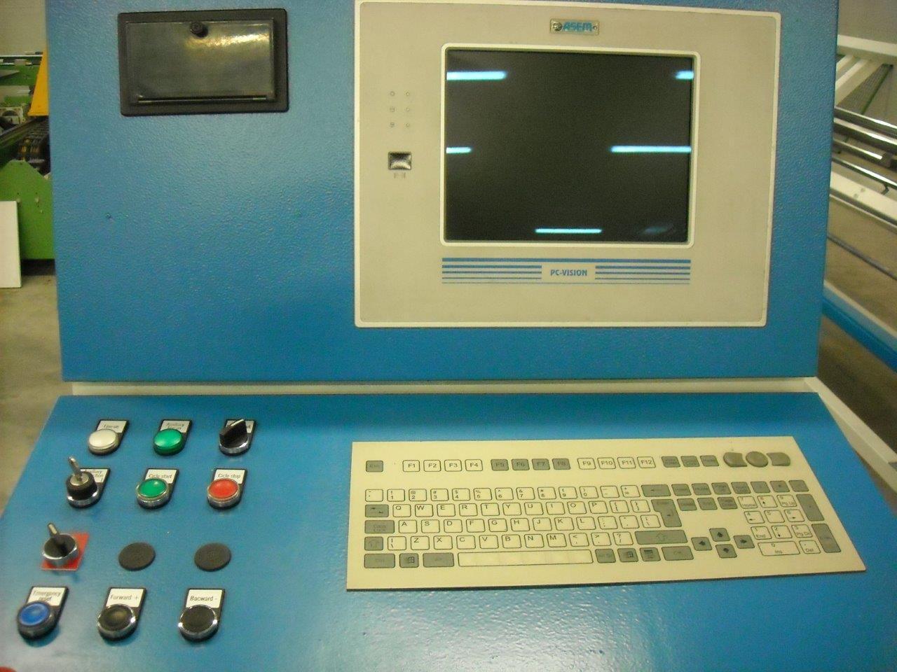 DSCN0057