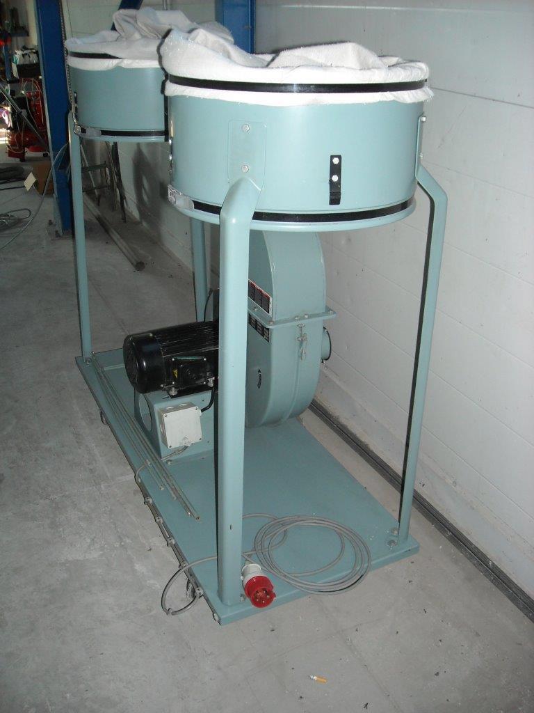 DSCN1763