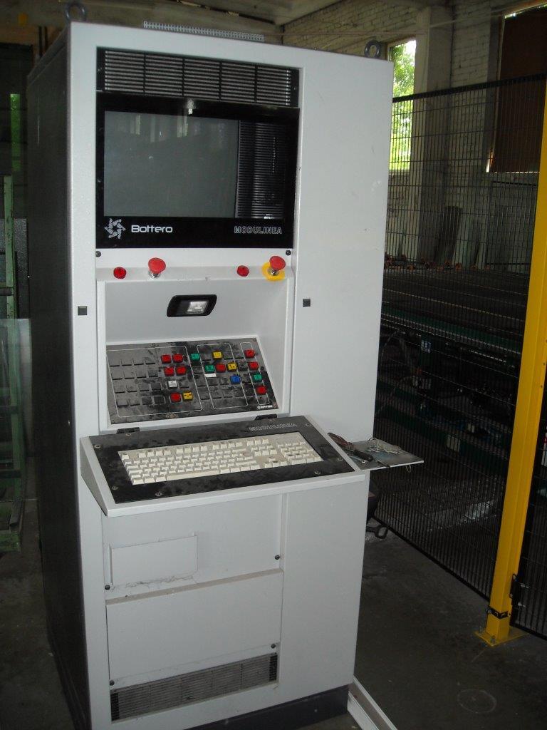 DSCN1382